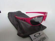 Oakley Vintage Fives 1.0 Raspberry  Very Rare  Sunglasses - s-l225.jpg
