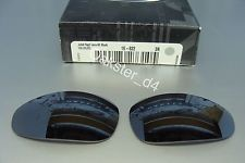 Oakley Big Taco Replacement Lens Black Iridium - s-l225.jpg