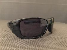 Oakley Hijinx Shadow Camo - s-l225.jpg