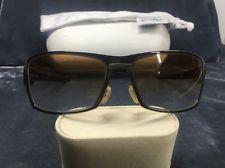 Oakley Spike Sunglasses with Case - s-l225.jpg