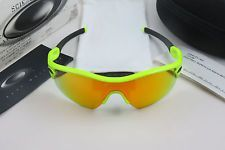Oakley Radar Pitch Retina Burn Fire Iridium - s-l225.jpg