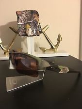 Oakley FLAK JACKET King Camo Woodland Camo/VR28 24-153 RARE Authentic! - s-l225.jpg