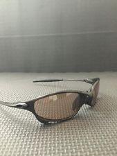 Oakley Juliet FINITO  RARE  X Metal LIMITED EDITION - s-l225.jpg