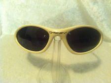 Oakley Minute Sunglasses Iridium Lenses - s-l225.jpg