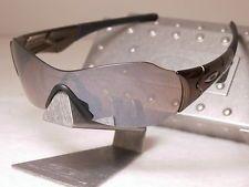 Oakley Zero - Black Chrome/Titanium - s-l225.jpg