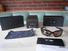 Oakley Pit Boss 1 Elite Polished Black / Gun Metal VR28 - s-l225.jpg