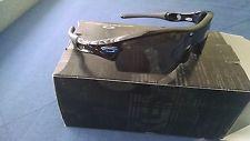 Oakley Radar Sunglasses Custom LA Dodgers Black - s-l225.jpg