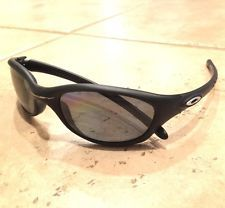 Oakley Vintage Fives 2.0 Matte Black/Black Polarized - s-l225.jpg