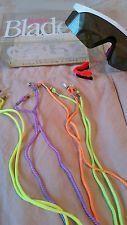 Oakley White Razor Blades Extras - s-l225.jpg