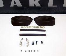 Oakley Razrwire Parts, Nose Screws, Gaskets, Earsocks - s-l225.jpg