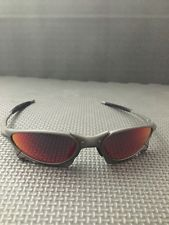 Oakley X-Metal Penny Carbon/Ruby  Sunglasses - s-l225.jpg