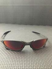 Oakley X-Metal Penny Carbon/Ruby  Sunglasses - s-l225.jpg