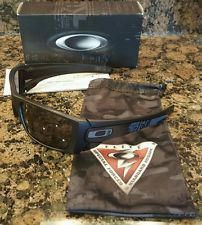 Oakley Fuel Cell KSK Limited Edition, SI Tribute to German Commandos GDK - s-l225.jpg