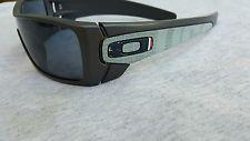 Oakley Batwolf Sunglasses - s-l225.jpg