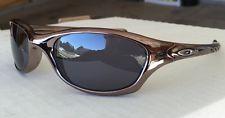 Oakley Sunglasses Fives 2.0 Dark Chrome - s-l225.jpg