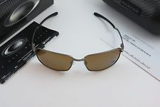 Oakley Nanowire 4.0 Light Tungsten Iridium Polarized+Hard Case Box - s-l225.jpg