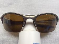 _ Oakley metal Half X Sunglasses, Plasma / Tungsten - s-l225.jpg