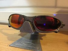 Oakley Penny X-Metal Ruby Sunglasses - s-l225.jpg