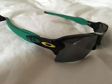 2016 Oakley Masters Collection Flak 2.0 XL, Polarized - s-l225.jpg