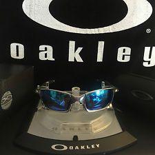 Oakley X-squared polished Rare - s-l225.jpg