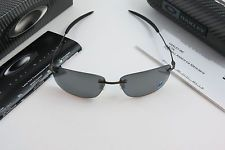 Oakley Nanowire 2.0 Pewter Black Iridium Polarized - s-l225.jpg