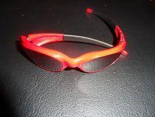 Oakley Eye Jacket 2.0 Cannon Red Frame w/ Black Lenses - s-l225.jpg