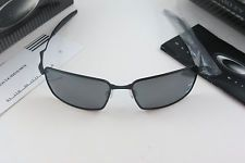 ccef71cf334 Oakley Square Whisker Titanium Matte Black Black Iridium Polarized -  s-l225.jpg