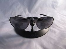 Oakley Square Wire 1.0 1996 Black Iridium - s-l225.jpg