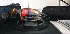 Oakley X-Squared X-Metal / Ruby Iridium - s-l225.jpg