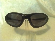Oakley Straight Sunglasses Made in USA (RARE) - s-l225.jpg