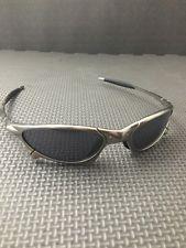 Oakley X-Metal Penny Titanium/ Black Iridium Sunglasses - s-l225.jpg