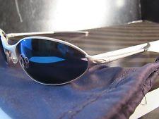 Oakley C Wire Sunglasses - s-l225.jpg