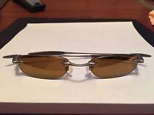 Oakley Why 3 - Titanium Frame - s-l225.jpg