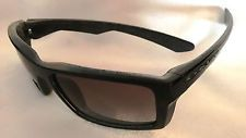 OAKLEY - TWITCH - Ryan Sheckler Sig Series - Grey Text/Grey Radiant  RARE RARE! - s-l225.jpg
