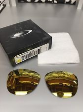 Oakley Frogskins Replacement Lenses 24K Iridium Polarized - s-l225.jpg