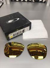 Oakley Frogskins Replacement Lenses 24K Iridium Polarized - s-l225.jpg
