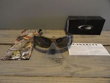 Oakley Kings Camo Gascan Woodland Camo/ Black Iridium - s-l225.jpg