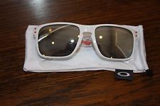 Oakley Sunglasses Staple Design Holbrook Polished White - s-l225.jpg