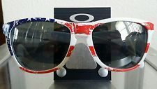 Oakley Frogskin Old Glory Rep Sample - s-l225.jpg
