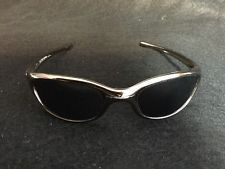 OAKLEY Fives 2.0 Dark Chrome / Grey - Extremely Rare Color-way - s-l225.jpg