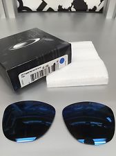 Oakley Frogskins Ice Iridium Replacement Lens - s-l225.jpg