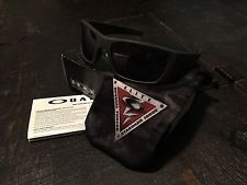 Oakley Cerakote Fuel Cell ACU Warm Grey Lens - s-l225.jpg