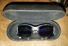 Jawbone Echelon Limited Edition Oakley Sunglasses - s-l225.jpg