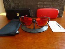 Oakley Ferrari Tincan Carbon Ruby Iridium - s-l225.jpg