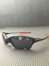 Oakley Ducati Juliet X-Metal Sunglasses - s-l225.jpg
