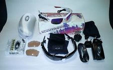 Oakley Thump Pro 1 GB SE White + 512 mb Black - s-l225.jpg