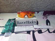 Oakley Red/Fire Iridium Razor Blades - s-l225.jpg