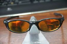 Oakley Four - Black Frame, Fire Iridium - s-l225.jpg