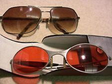 Oakley 1990s E-Wire Sunglasses - s-l225.jpg