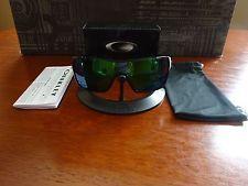 Oakley Turbine Rotor Black Ink Jade Iridium - s-l225.jpg